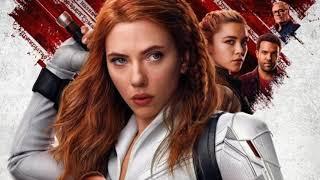 Black Widow - Smells Like Teen Spirit (2021 Movie Version)