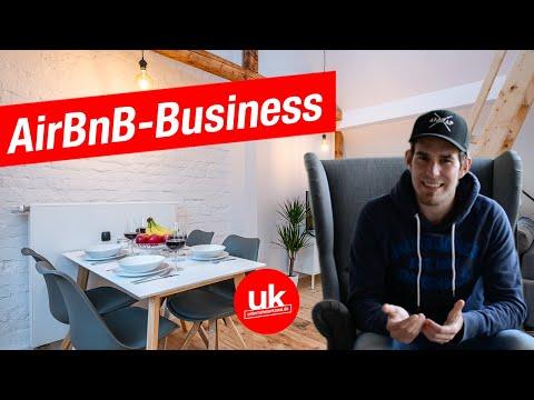 AirBnB-Business in der Krise! Aufgeben, neu starten oder lieber warten?