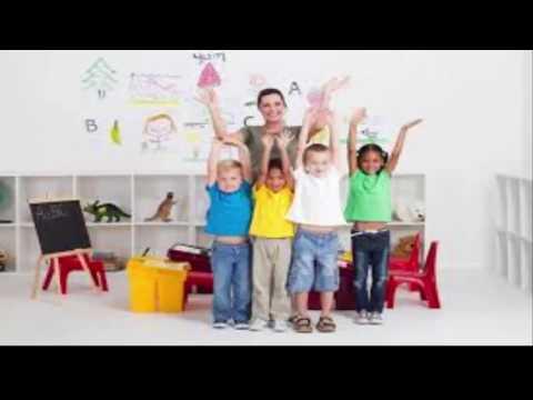 Education teaching, training