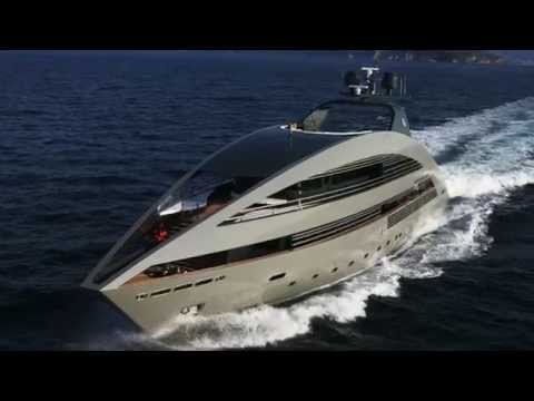 Floating Life - Evento Azimut
