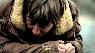 Dört Duvar Saraybosna (2012) Official Trailer