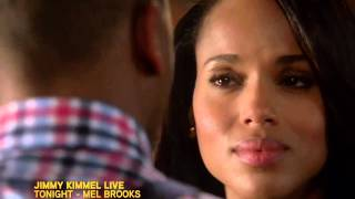 "Scandal Season 2 Episode 21 Promo ""Any Questions"" (HD)"