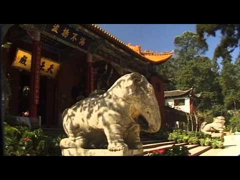 China Travel Video Guide VietTin Travel