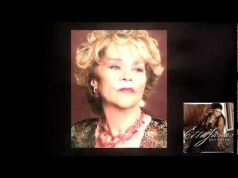 Клип Etta James - Got My Mojo Working