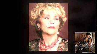 Etta James - Got My Mojo Working