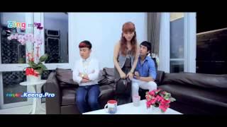 MV HD   Son Ca -- Khong Thuoc Ve Em
