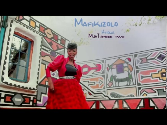 download lagu mafikizolo khona q master remix mp3 girls. Black Bedroom Furniture Sets. Home Design Ideas