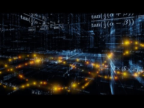 """mathematics invented or discovered 13042015 """"the miracle of the appropriateness of the language of mathematics to the formulation of the laws of physics is a wonderful gift which we neither."""