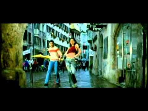 """Deewane Aate [Full Song]"" | Ab Ke Baras | Aryan Babbar, Amrita Rao"