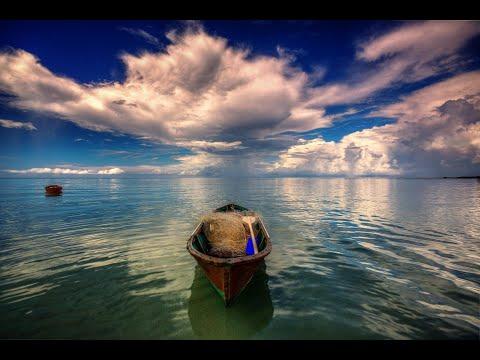 Introducing Borneo