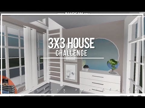 Giveaway Welcome To Bloxburg Cosy Small 2 Story House
