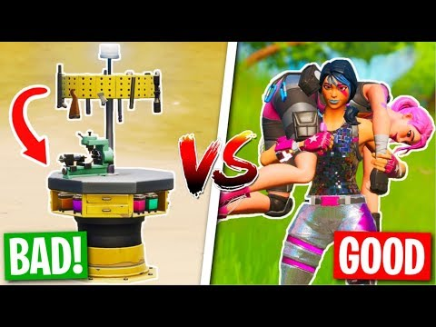 GOOD Changes VS BAD Changes! (Fortnite Chapter 2)