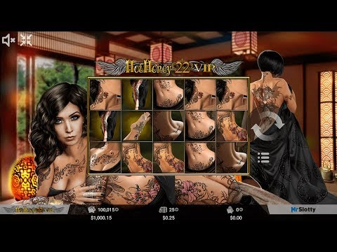 Video Gaming: Free casino slot games, Vegas machines and virtual video poker games to discover