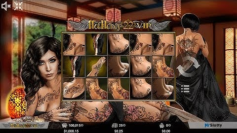 Free Online Casino Games - Play Slots for Fun No Download - www.FreeSlots.pw