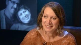 "Albtraum ohne Ende? (1/2) | Sexueller Missbrauch zerstörte fast Alexandras Leben | ""Mensch, Gott!"""