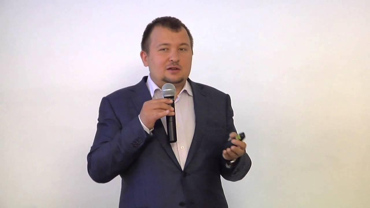 Картинки по запросу фото Предприниматель Михаил Кокорич