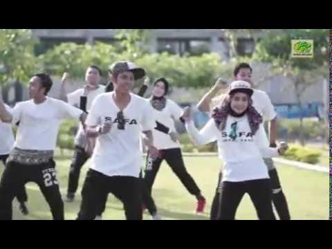 Husen feat. Fatim - Dance Oye