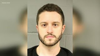 Cody Wilson resigns as CEO of 3D-printed gun company, Defense Distributed