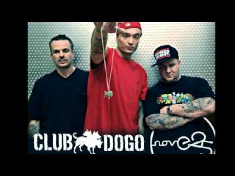 Club Dogo - Notte Prima Degli Esami (HD).3gp