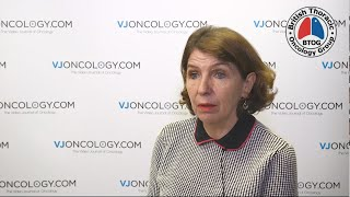 The Recovery Package in lung cancer