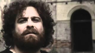 Karma sudaca - Fugitivo de tu voz (video oficial) HD