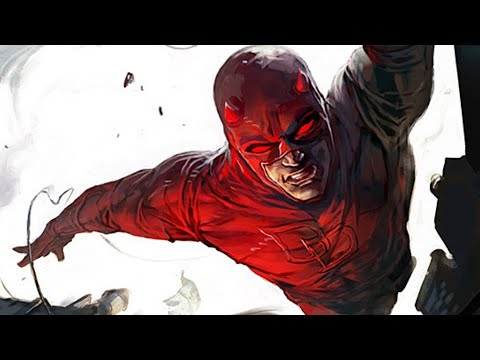Download 10 Things Everyone Always Gets Wrong About Daredevil