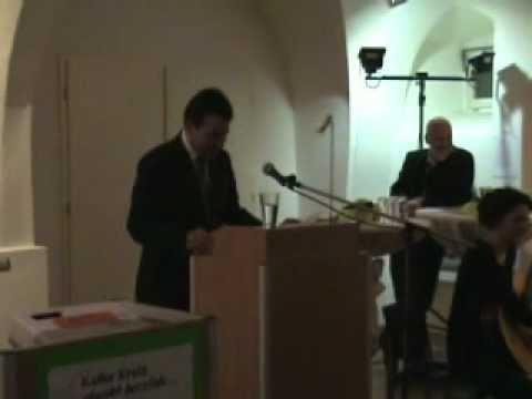 25 01 2011 Hof Festprogramm Johann Christian Reinhart