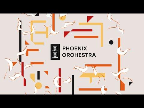 Phoenix Orchestra: Trailer