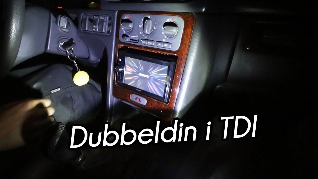dj paulette soundcloud