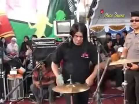 jasa-ibuom-monata-live-kudus