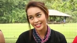ACEQM 2016 Postlude - Conchita Caroline (Indonesia)
