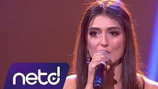 Ayben Ersoy - Geçer  (Silk Way Star 12. bölüm | episode 12)
