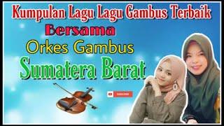 Kumpulan Lagu Lagu Gambus Terbaik Part V Gambus Indonesia Seniman Sumbar