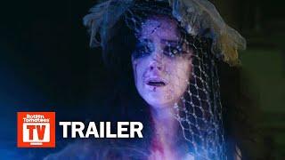 The Nevers Season 1 Trailer | Rotten Tomatoes TV