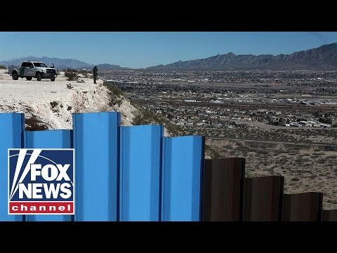 Border Patrol responds to outrage over 2nd child death