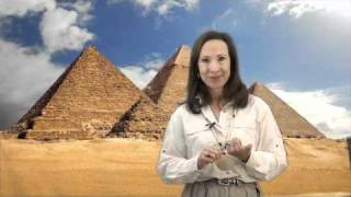 solstice initiation in the great pyramid of giza