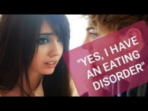 EUGENIA COONEY LIVES – SURVIVES NEAR DEATH – ADMITS EATING DISORDER SHANE DAWSON INTERVIEW REACTION