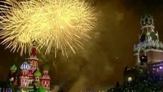 в Москве в День города пройдет свыше 1000 праздничных мероприятий