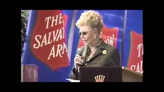 The History behind The Salvation Army Kroc Center San Diego