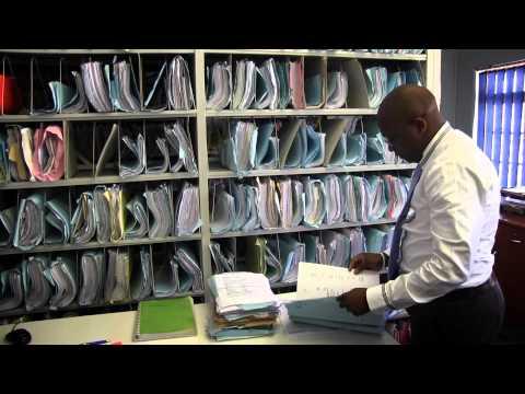 Skybok: BLC Attorneys (Port Elizabeth, South Africa)