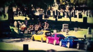 We Own It - Fast And Furious 6 - Official Music Video [HD 1080p]