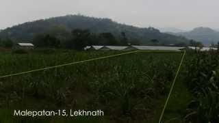MALEPATAN-15, LEKHNATH, LAND FOR SALE