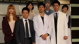 秋ドラマで最も好調なのが阿部寛主演の「下町ロケット」(TBS、日曜...