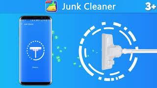 Phone Cleaner 3 2 screenshot 5