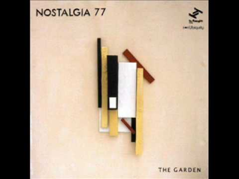 Nostalgia 77 - Seven Nation Army (White Stripes Cover)