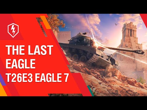 Battle Pass Season 3 T110E5 & IS-4 World of Tanks from YouTube · Duration:  3 minutes 31 seconds