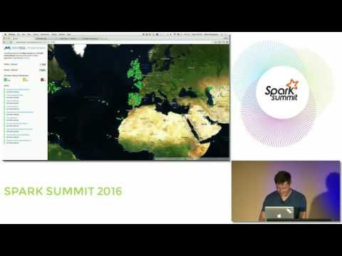 PowerStream: Propelling Energy Innovation with Predictive Analytics