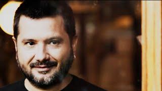 Jorge Rojas - Por si volvieras   Video Oficial