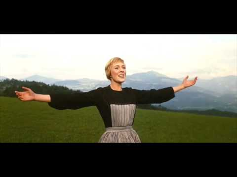 The Sound of Music 50th Anniversary Tribute 19652015
