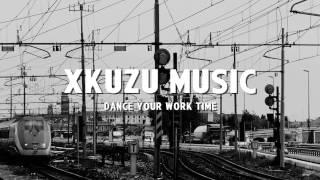 【Electro】Duaa - DVS Electro Dub Remix(Asad Gujral)